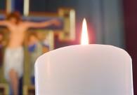 modlitwa za zmarlych