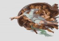 TAiSz_po co człowiekowi obraz Boga